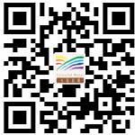 寿光果蔬(软件)二维码.